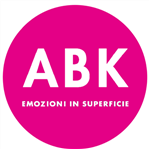 ABK Group