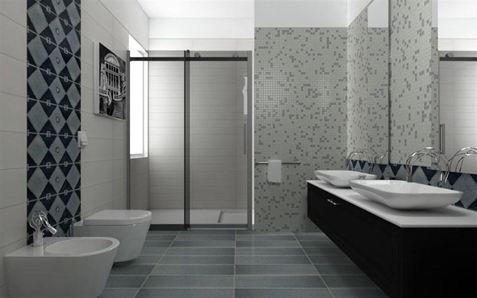 Migliori marche ceramiche bagno. sanitari bagno faster with migliori
